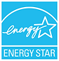 800px-Energy_Star_logo.svg.png