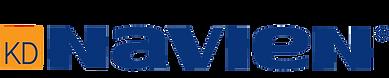 Navien Logo.png