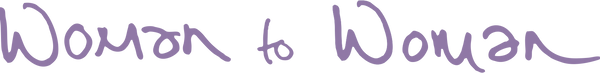 WtW Handwritten Logo.png