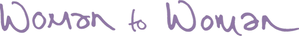WtW Handwritten Logo_edited.png