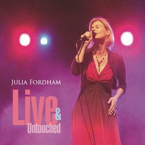 Julia Fordham Live & Untouched 1600x1600px 300dpi RGB.JPG