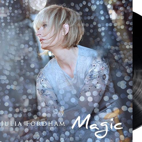 Magic - Vinyl