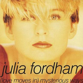 Julia_Fordham_-_Love_Moves_in_Mysterious_Ways_(Single_cover).jpg