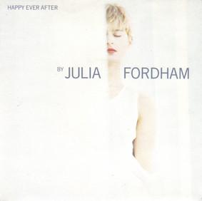julia-fordham-happy-ever-after-circa.jpg