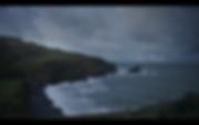 Screen Shot 2018-12-06 at 5.21.20 PM.png