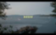 Screen Shot 2018-12-06 at 5.22.03 PM.png
