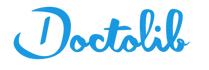 Logo-doctolib-bleu-tr_(crop) (1).png