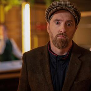 'Ted Lasso' Season 2, Episode 9 Recap: Boulevard of Bearded Dreams