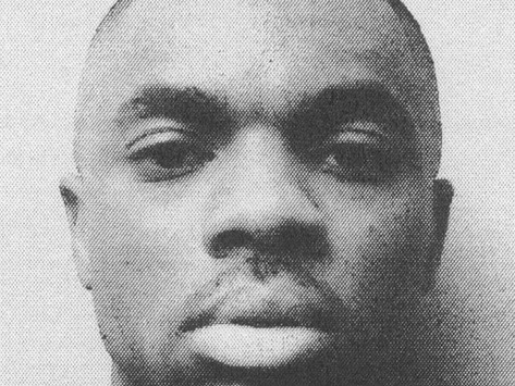 'Vince Staples' by Vince Staples is Autobiographical Heaven