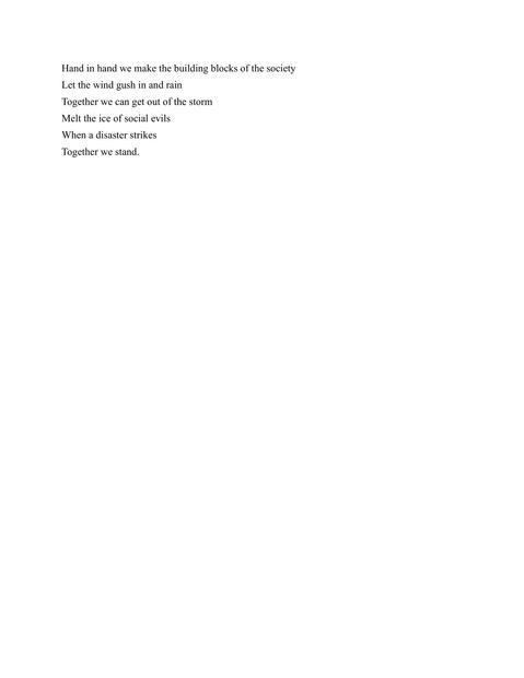 Senior_Writing_Samina_Parveen-3.jpg