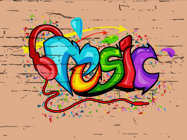 Junior-Media-Aadyaa-Singhal-Moni.mp4