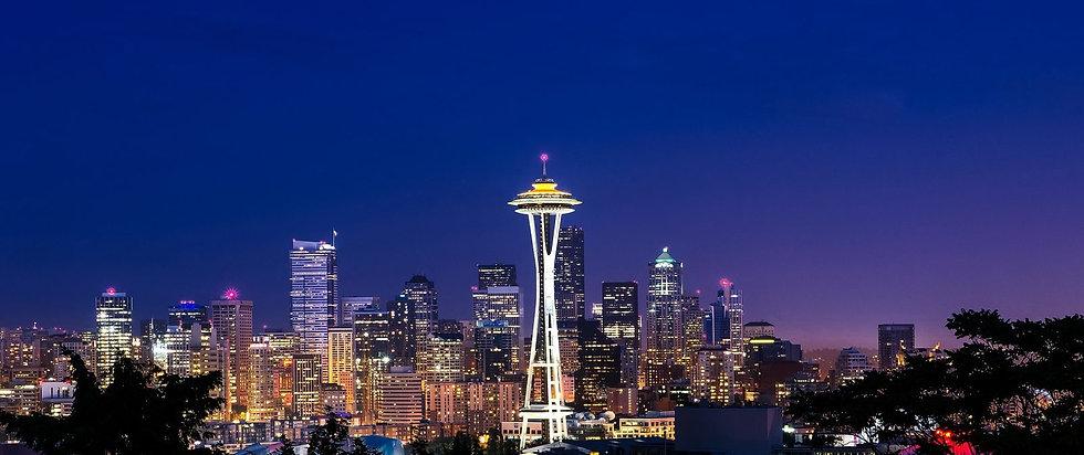 Seattle-at-Night-3-1600x1000_edited.jpg