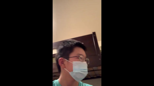 Junior_Media_Jim_Zhao.mp4