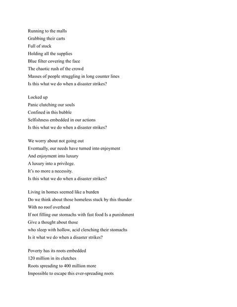 Senior_Writing_Samina_Parveen-1.jpg