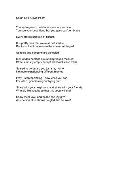 Senior_Writing_Sarah_Ellis-1.jpg
