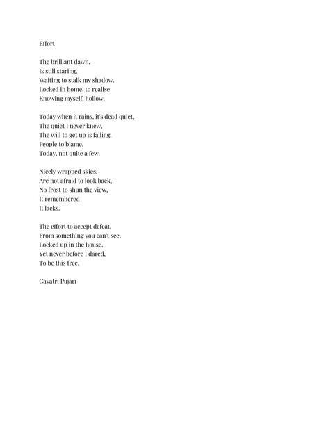 Senior_Writing_Gayatri_Pujari-1.jpg