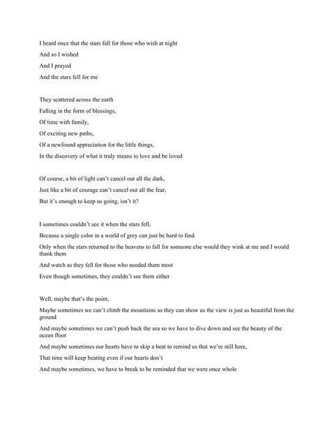 Senior_Writing_Janie_Atkison - Janie Atk