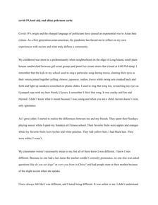 Senior_Writing_Jessica_Wang-1.jpg