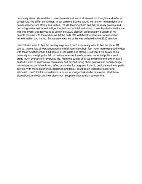 Senior_Writing_Olivia_Olavarria - Olivia