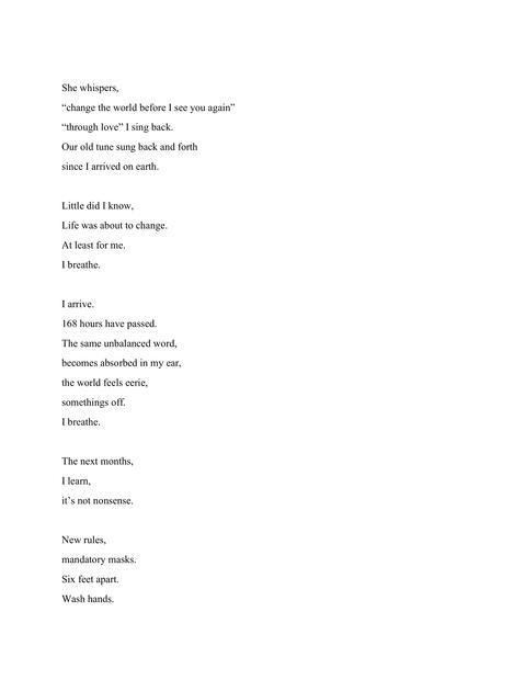 Senior_Writing_Jamie_Kwon - Jamie Kwon-0