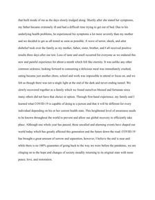 Senior_Writing_Jenny_Shin - Jenny Shin-2