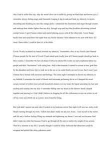 Senior_Writing_Jessica_Wang-2.jpg
