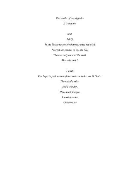 Senior_Writing_Winter_Chiu - Winter Chiu