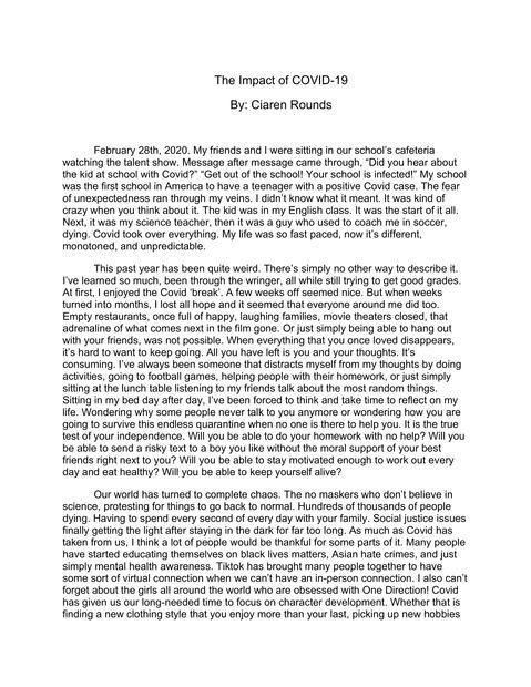 Senior_Writing_Ciaren_Rounds-1.jpg