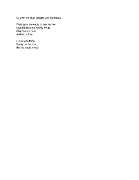 Senior_Writing_Fatima_Khawaja - Fatima K