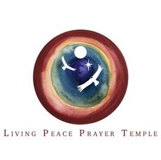 Living Peace Prayer Temple