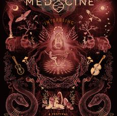 Medicine Festival