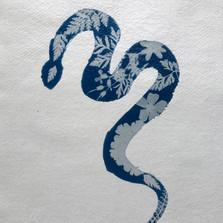 Serpent I
