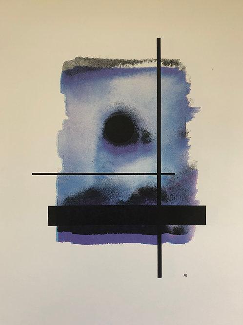 ix, Eclipse Series