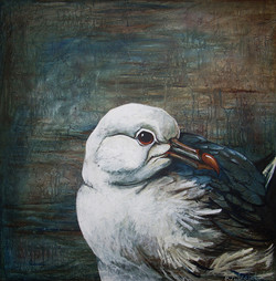 peinture 045