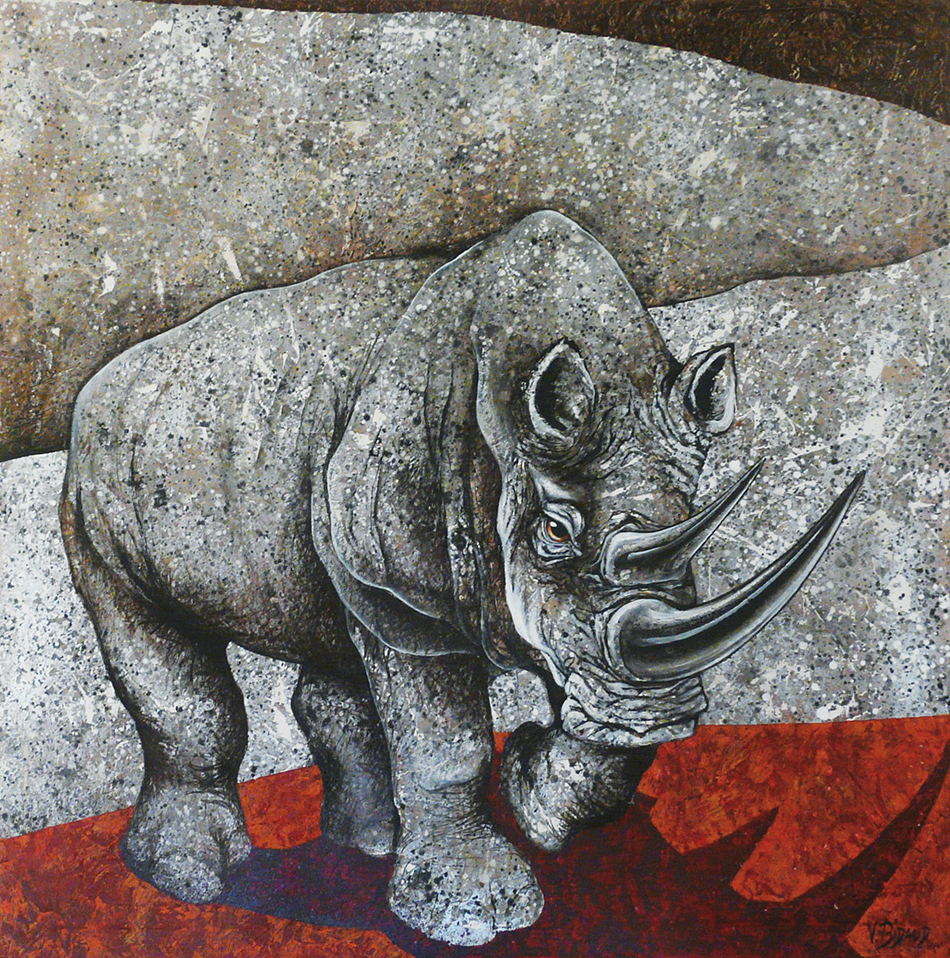 rhino 003