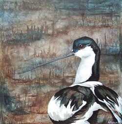 peinture 076