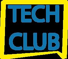 TECH clob - logo - square.png