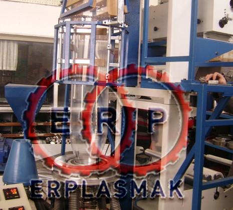 LDPE Film Makinaları 017.jpg