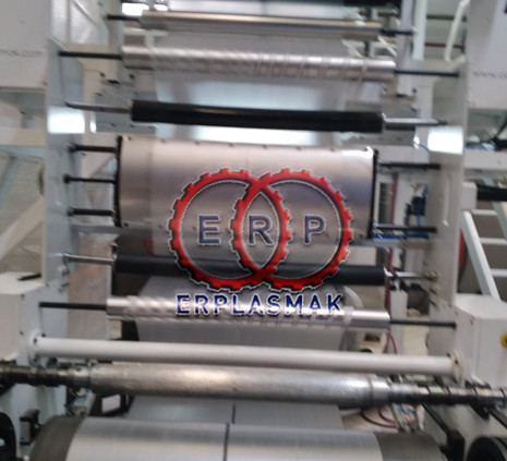Sıcak Dilimleme Makinası 016.jpg