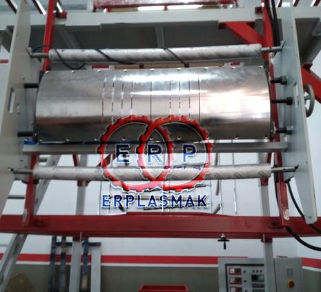 Sıcak Dilimleme Makinası 018.jpg