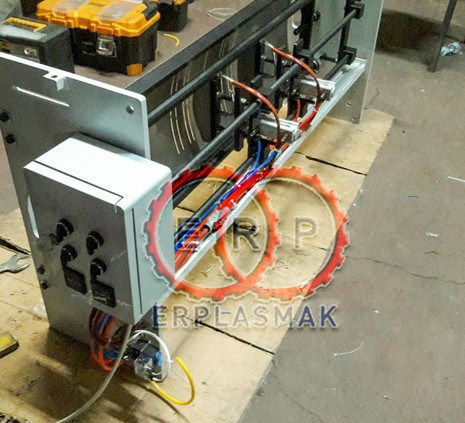 Sıcak Dilimleme Makinası 008.jpg