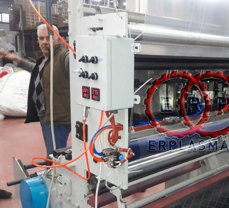Sıcak Dilimleme Makinası 006.jpg