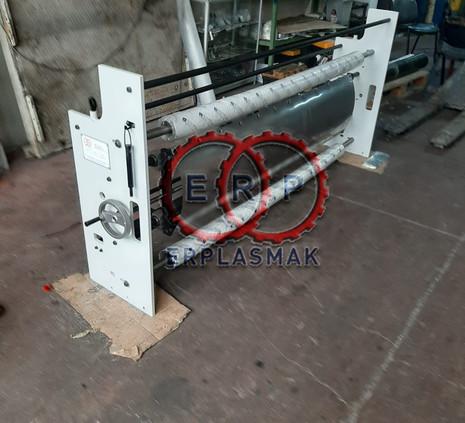 Sıcak Dilimleme Makinası 020.jpg