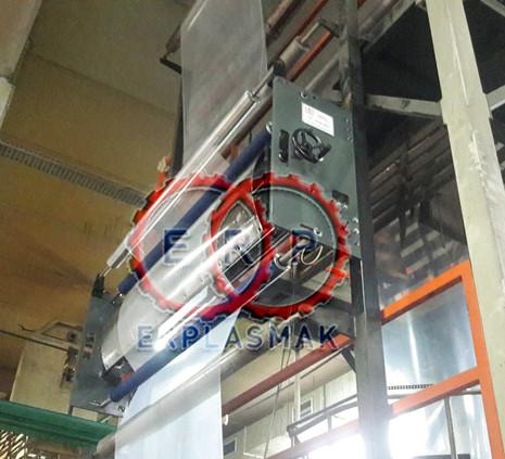 Sıcak Dilimleme Makinası 001.jpg