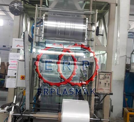 Sıcak Dilimleme Makinası 012.jpg