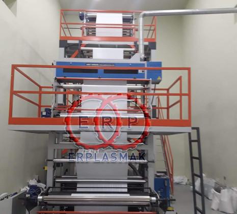 LDPE Film Makinaları 001.jpg