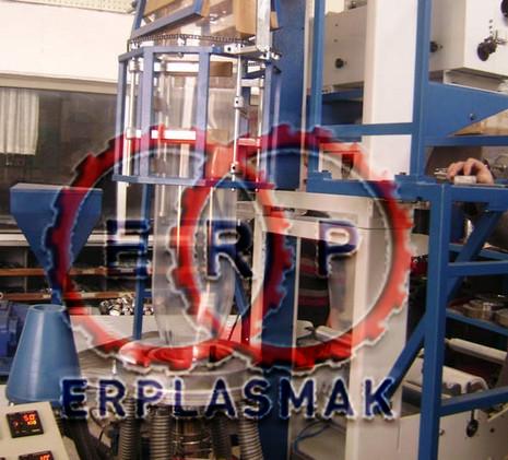 LDPE Film Makinaları 016.jpg