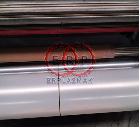 Sıcak Dilimleme Makinası 021.jpg