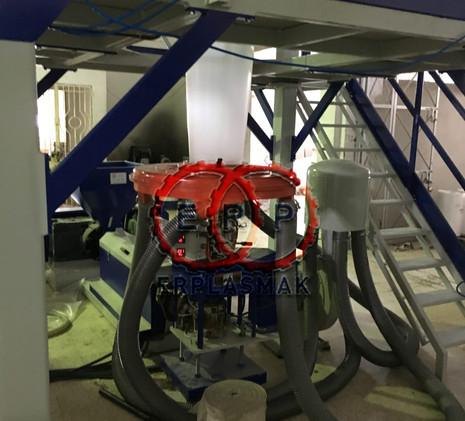 LDPE Film Makinaları 004.jpg