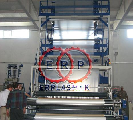 LDPE Film Makinaları 014.jpg
